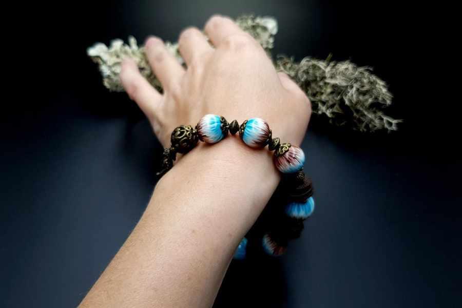 Bracelet v20 img10