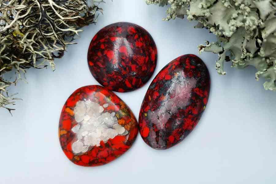 Faux Red Jasper 20191007_130027