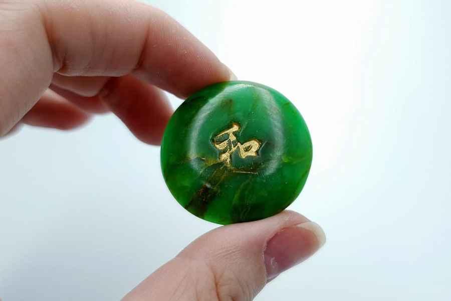 Jade Set 01 p03