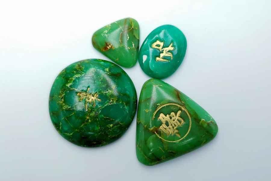 Jade Set 03 p01