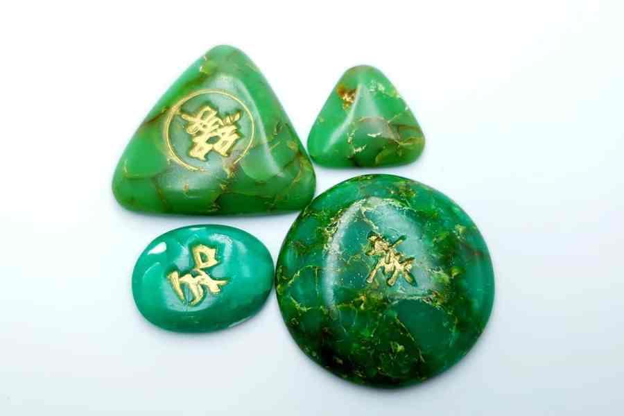 Jade Set 03 p04