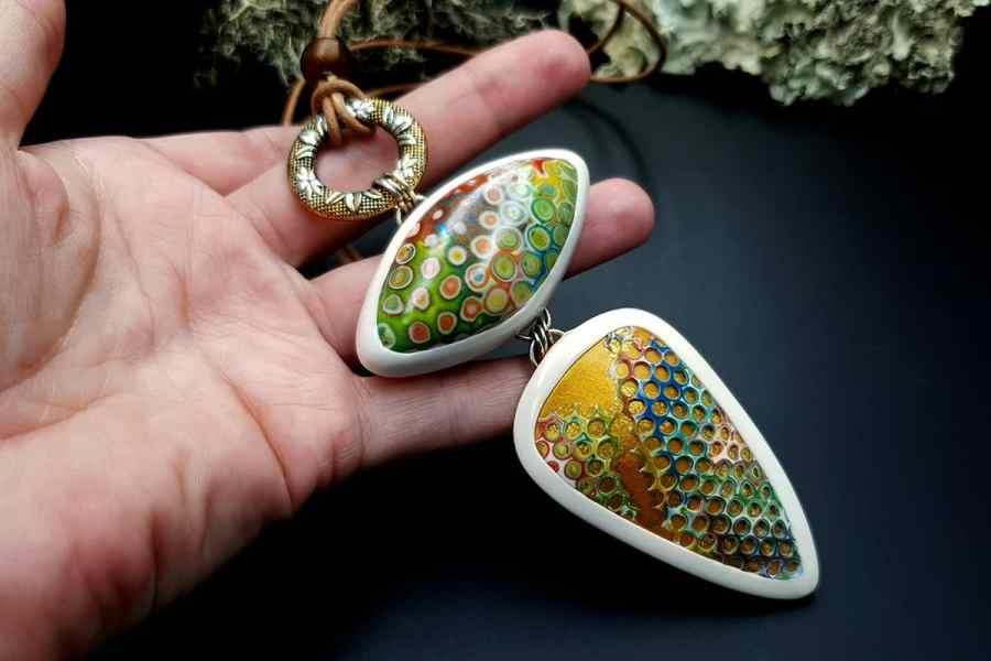 Jewelry Set 20191011_135415