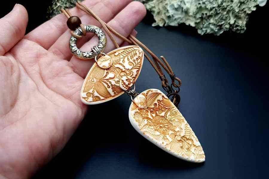 Jewelry Set 20191011_135450