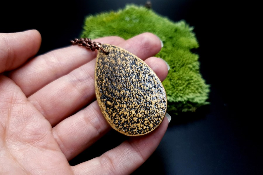 Jewelry Set Christmas Tale Earrings Pendant 2 7