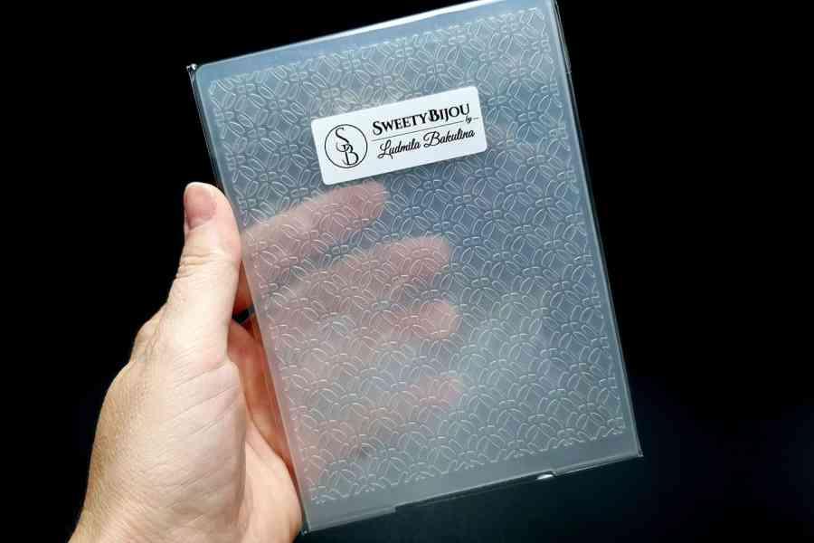 Coins (12.5x12.7) - Plastic Texture 2