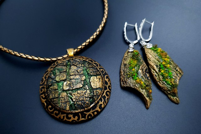 Jewelry for Gift 11
