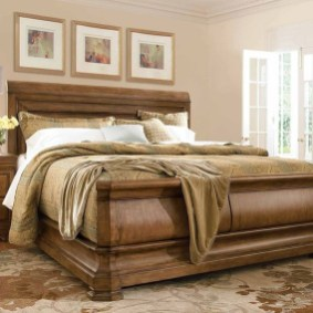 Lovely Winter Master Bedroom Decorations Ideas Best For You 47
