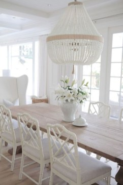 The Best Winter Dining Room Decorations 15