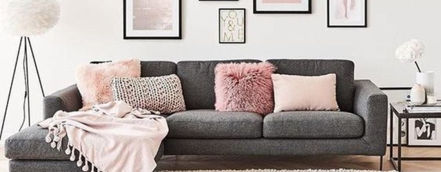 Amazing Modern Living Room Design Ideas 26