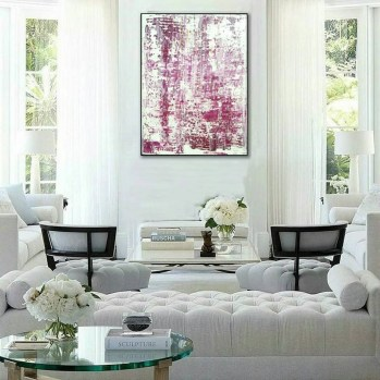 Amazing Winter Interior Design With Low Budget 06