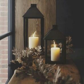 Amazing Winter Interior Design With Low Budget 10