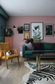 Amazing Winter Interior Design With Low Budget 11