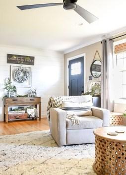 Amazing Winter Interior Design With Low Budget 13