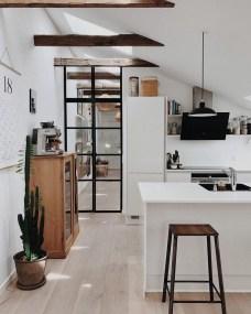 Amazing Winter Interior Design With Low Budget 17