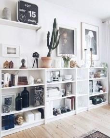 Amazing Winter Interior Design With Low Budget 19