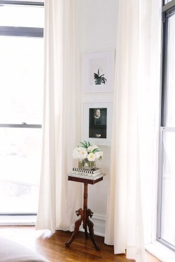 Amazing Winter Interior Design With Low Budget 24