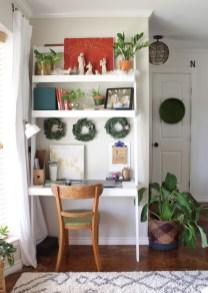 Amazing Winter Interior Design With Low Budget 26