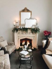 Amazing Winter Interior Design With Low Budget 30
