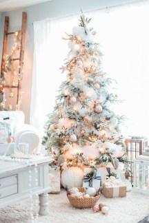 Amazing Winter Interior Design With Low Budget 43