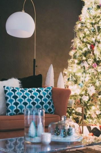 Amazing Winter Interior Design With Low Budget 47