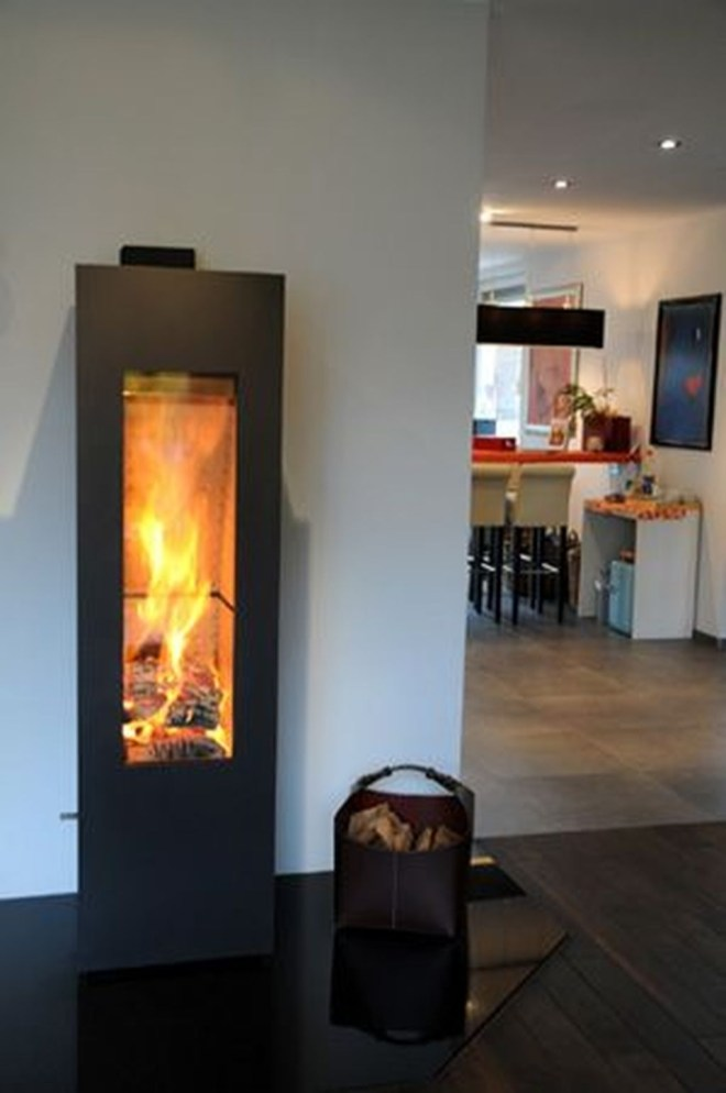 Awesome Fireplace Design Ideas For Small Houses 01