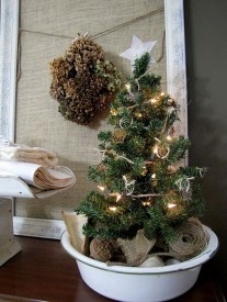 Awesome Winter Bathroom Decor You Need To Have 01