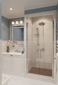 Awesome Winter Bathroom Decor You Need To Have 31