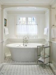 Beautiful Romantic Bathroom Decorations 27