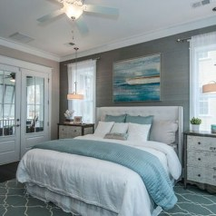Beautiful White Bedroom Design Ideas 01