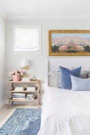 Beautiful White Bedroom Design Ideas 44