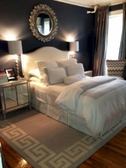 Make Your Bedroom More Romantic With These Romantic Bedroom Decorations 08