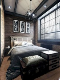 Make Your Bedroom More Romantic With These Romantic Bedroom Decorations 32
