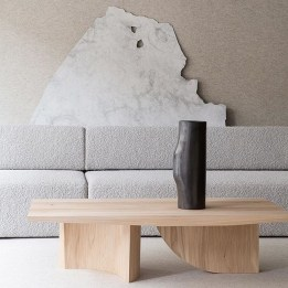 Modern Furniture Design For Your Futuristic Looking House 05