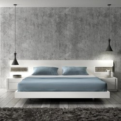 Modern Furniture Design For Your Futuristic Looking House 12