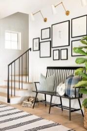 Stunning Modern Farmhouse Decorations Ideas 28