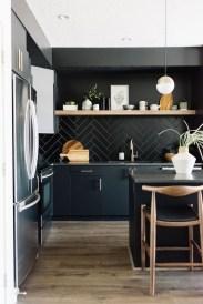 Stunning Modern Kitchen Design 03