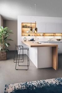 Stunning Modern Kitchen Design 18