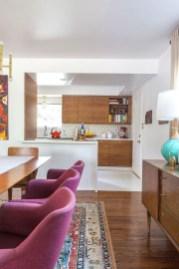 Stunning Modern Kitchen Design 37