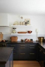 Stunning Modern Kitchen Design 38