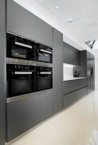 Stunning Modern Kitchen Design 46