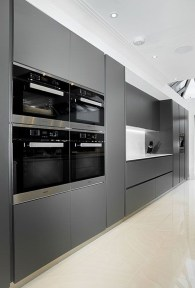 Stunning Modern Kitchen Design 46