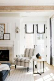 Stunning Simple Living Room Ideas 01