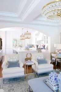 Stunning Simple Living Room Ideas 19