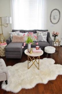 Stunning Simple Living Room Ideas 25