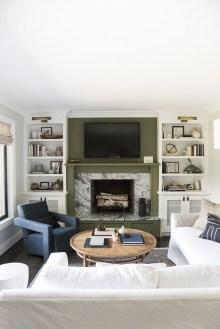 Stunning Simple Living Room Ideas 30