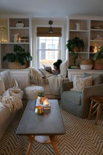 Stunning Simple Living Room Ideas 42