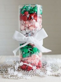 The Best DIY Christmas Centerpiece Decoration For Your Amazing Christmas 03