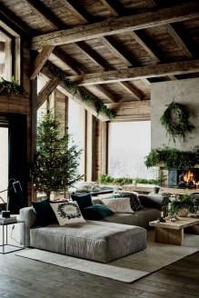 The Best Vintage Home Decoration Ideas 20
