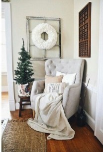 The Best Winter Decoration For Apartment 14