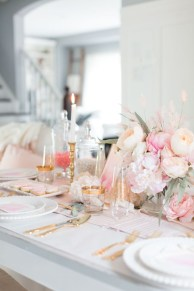 Nice Ideas For Best Valentines Day Centerpieces 02